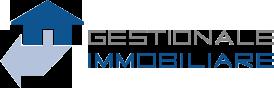 Logo gestionale immobiliare