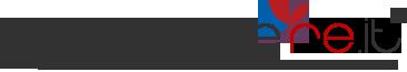 Logo gestionale re