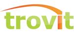 Logo partner trovit
